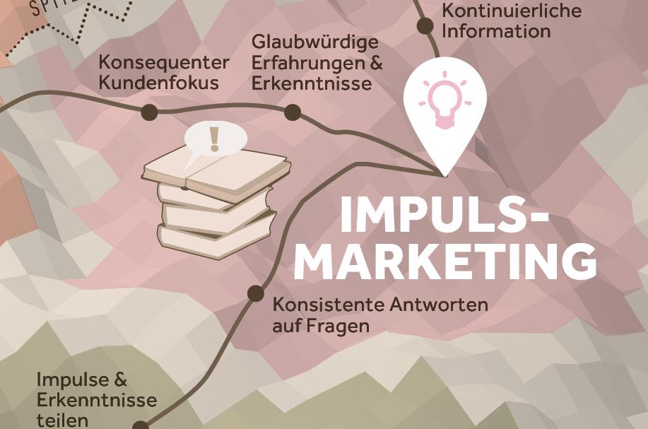 9Forces_Poster_A4_300dpi_Screen_Ausschnitt_Marketing