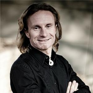 Norman Buecher